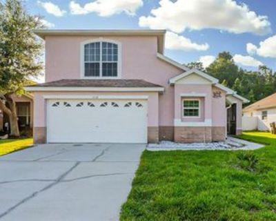 4670 Prairie Point Blvd, Kissimmee, FL 34746 5 Bedroom Apartment