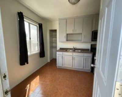 1322 Valencia St #1-2, Los Angeles, CA 90015 1 Bedroom Apartment