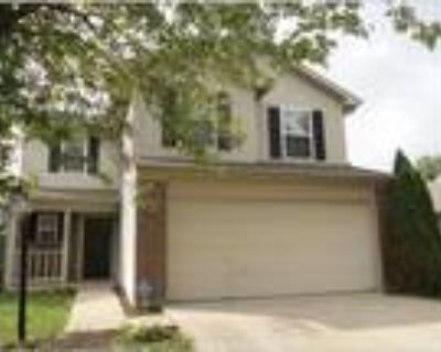 Rent Until Ready at 5946 Draycott Drive, Indianapolis, IN 46236