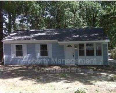 214 Pine Grove Ave, Hampton, VA 23669 3 Bedroom House