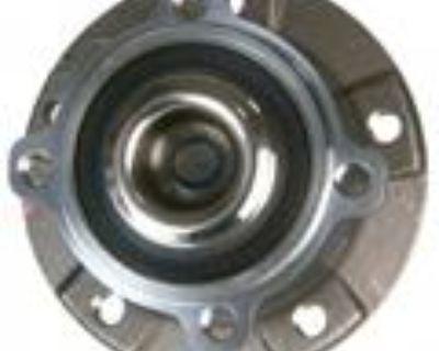 Stainless Steel Braided Brake Lines Line Hoses Hose Genesis 2.0 Gt Turbo