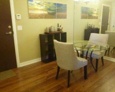 Village Green Square, Toronto, ONTARIO M1S 0K5 2 Bedroom Apartment