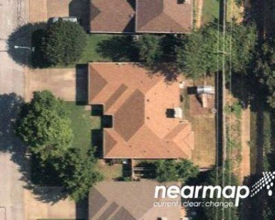 3 Bed 2.0 Bath Preforeclosure Property in North Richland Hills, TX 76182 - Meadowview Ter