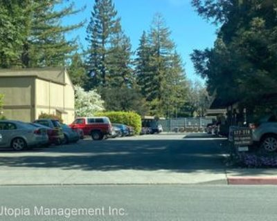 505 Cypress Point Dr #213, Mountain View, CA 94043 1 Bedroom House
