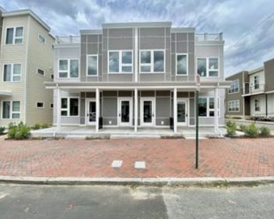 1201 Bainbridge St #B, Richmond, VA 23224 3 Bedroom Condo