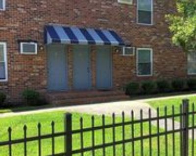 1023 W 38th St, Norfolk, VA 23508 1 Bedroom Apartment