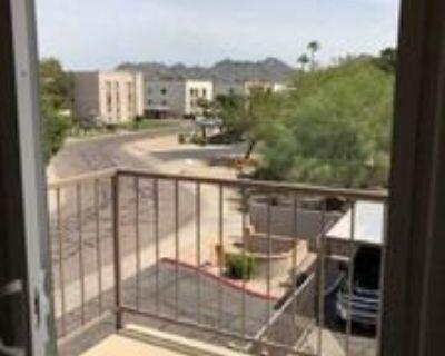 17 E Ruth Ave, Phoenix, AZ 85020 2 Bedroom Condo