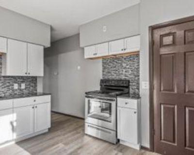 3118 Newton Ave N #1, Minneapolis, MN 55411 2 Bedroom Apartment
