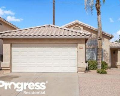 72 N Cholla St, Gilbert, AZ 85233 3 Bedroom House
