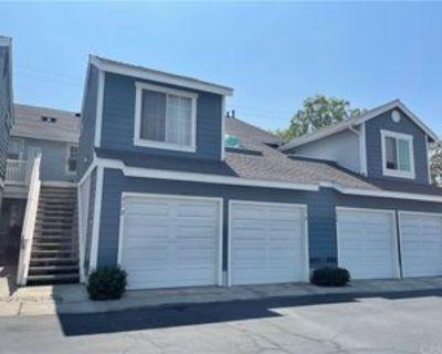 572 Stone Harbor Cir 37, La Habra, CA 90631 2 Bedroom Condo