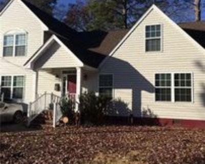 8219 Chesapeake Blvd, Norfolk, VA 23518 5 Bedroom House