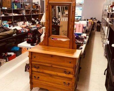 08/01: CaCaw LLC Richmond VA Online Auction