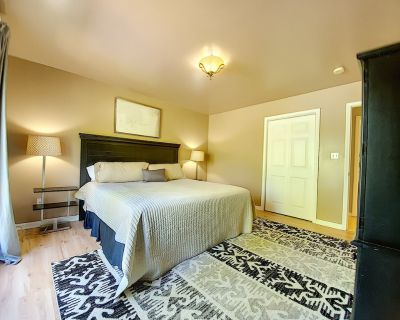 Shore Thing - Cottage 20 Pet Friendly With fee - Taylorsville