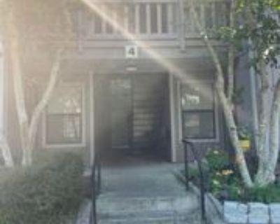 3866 Woodridge Way, Tucker, GA 30084 2 Bedroom House