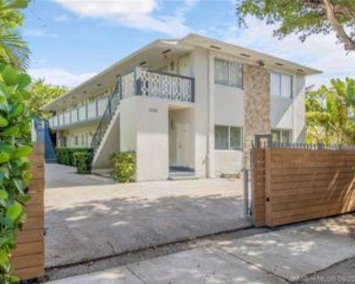 1030 Ne 80th St #3, Miami, FL 33138 1 Bedroom Apartment