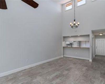 9871 Citadel Ln #203, Bonita Springs, FL 34135 2 Bedroom Condo