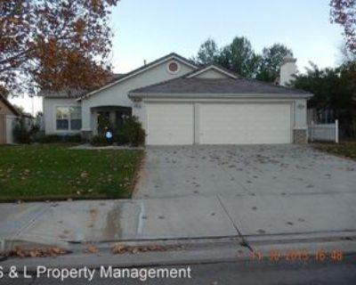 32430 Ontario Way, Lake Elsinore, CA 92530 4 Bedroom House