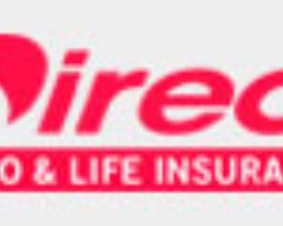 Insurance Sales Agent / Insurance Sales Trainee (1450)