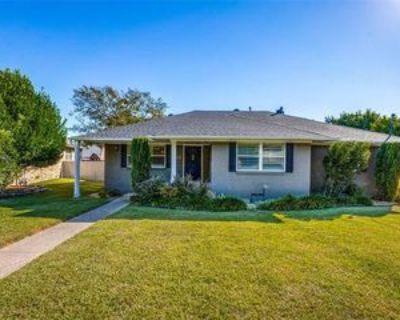 8922 Livenshire Dr, Dallas, TX 75238 3 Bedroom House