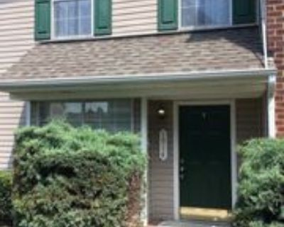 1914 Willow Point Arch, Chesapeake, VA 23320 2 Bedroom House