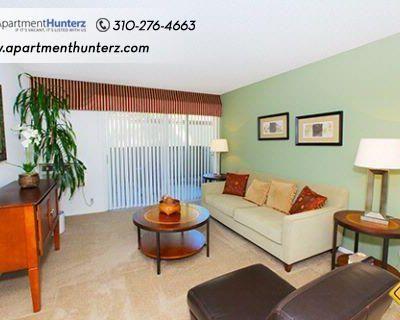 Apartment for Rent in Brea, California, Ref# 2270397