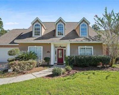 1250 Springwater Dr, Mandeville, LA 70471 5 Bedroom House