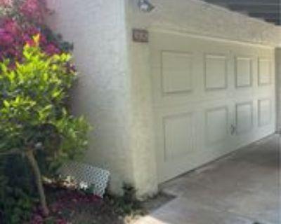96 Cottonwood Cir, Rolling Hills Estates, CA 90274 3 Bedroom House