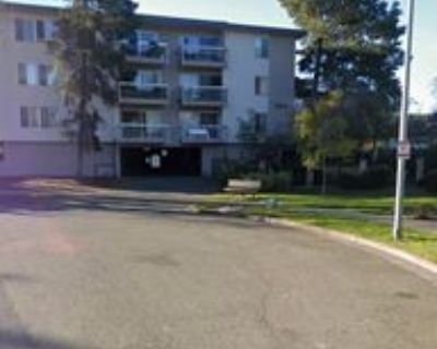 960 Shorepoint Ct #313, Alameda, CA 94501 2 Bedroom House