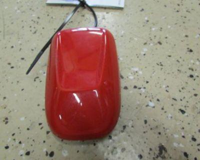 Ferrari 458 Italia, Gps Antenna, Roof Mounted, Used, P/n 265219