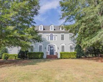 540 Birkdale Dr, Fayetteville, GA 30215 5 Bedroom Apartment