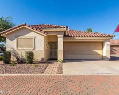 6869 S Halsted Dr, Chandler, AZ 85249 3 Bedroom House