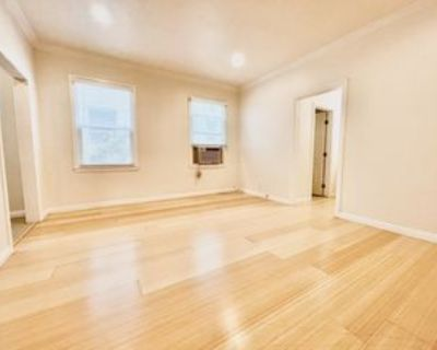 231 S Tower Dr #D, Beverly Hills, CA 90211 Studio Apartment