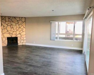 230 S Catalina Ave #303, Redondo Beach, CA 90277 2 Bedroom Condo
