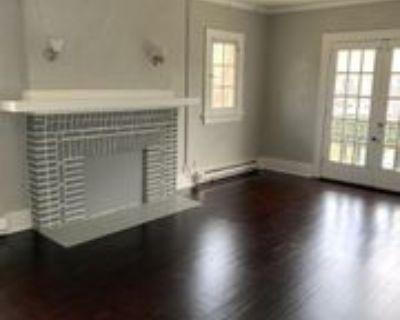 501 501 West Norman Avenue - 4, Dayton, OH 45406 2 Bedroom Condo