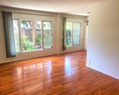 807 3rd St #B, Santa Monica, CA 90403 1 Bedroom Condo