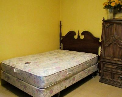 Charming Home Decor and Craft Fabrics East El Paso Sat, 7/10!