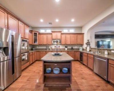 2681 E Hampton Ln, Gilbert, AZ 85295 5 Bedroom House