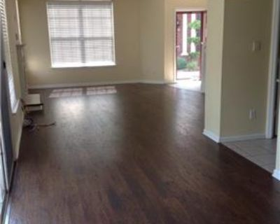 2 MASTER Bed Condo with Office