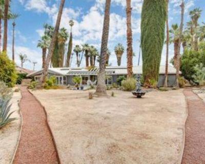 72065 Clancy Ln, Rancho Mirage, CA 92270 4 Bedroom House