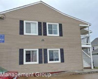 9633 20th Bay St, Norfolk, VA 23518 2 Bedroom Apartment