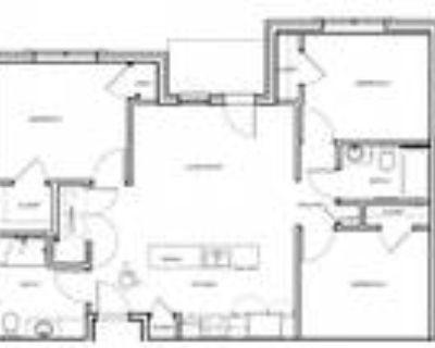 Brennan Pointe - Three Bedroom