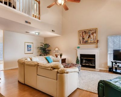 Clean,comfortable, Safe family Home. Your Home sweet home - Windsor Green