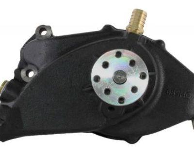New Water Pump Gm Marine Big Block 409 454 502 850454r1 18-3577 18-3574 9-42604