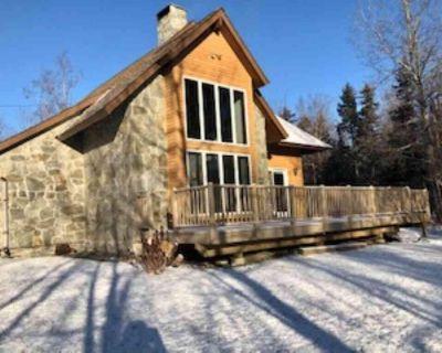 Peaceful Getaway near Mt. Snow Ski Area - Vermont