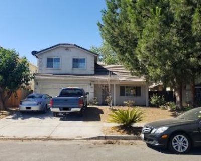 5 Bed 2.5 Bath Preforeclosure Property in Ceres, CA 95307 - Moonlight Dr