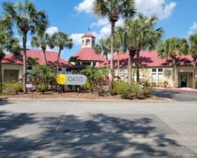 216 Afton Sq #205, Altamonte Springs, FL 32714 1 Bedroom Condo