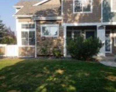 13203 Holly St #D, Thornton, CO 80241 2 Bedroom House