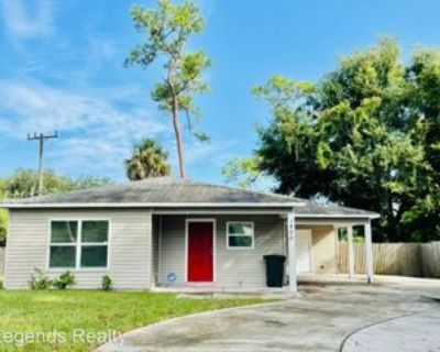 1400 1400 Forest Drive SEMINOLE, Sanford, FL 32771 3 Bedroom House