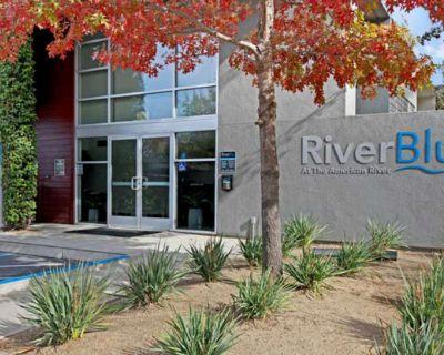 River Blu