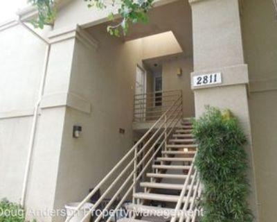 2811 W Avenue K12 #260, Lancaster, CA 93536 2 Bedroom House